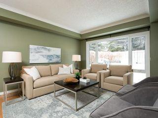 Photo 21: 1812 PALLISER Drive SW in Calgary: Pump Hill House for sale : MLS®# C4174349