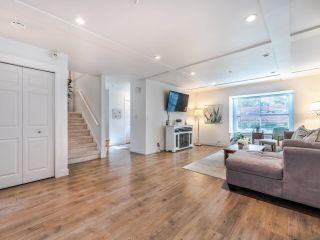 Photo 9: 1231 E 11TH Avenue in Vancouver: Mount Pleasant VE 1/2 Duplex for sale (Vancouver East)  : MLS®# R2625828