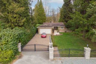 Photo 2: 22481 132 Avenue in Maple Ridge: Silver Valley House for sale : MLS®# R2562215