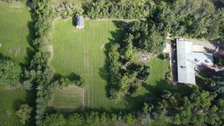 Photo 2: : Rural Strathcona County House for sale : MLS®# E4235789