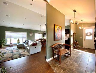 Photo 5: 537 Century Crescent in Langenburg: Residential for sale : MLS®# SK873868