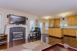 Photo 12: 798 Blackburn Place in Edmonton: Zone 55 House for sale : MLS®# E4262027