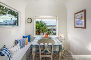 Photo 14: OCEAN BEACH House for sale : 3 bedrooms : 2075 Guizot in San Diego