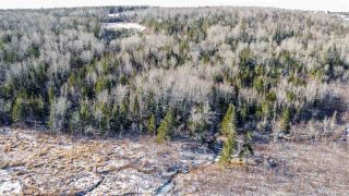 Photo 12: Lot Greenfield Road in Greenfield: 404-Kings County Vacant Land for sale (Annapolis Valley)  : MLS®# 202025611