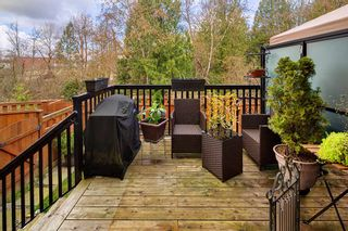 "Photo 25: 111 11305 240 Street in Maple Ridge: Cottonwood MR Townhouse for sale in ""MAPLE HEIGHTS"" : MLS®# R2558286"