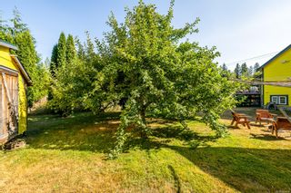 Photo 38: 2666 Willemar Ave in : CV Courtenay City House for sale (Comox Valley)  : MLS®# 883608