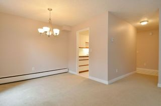 """Photo 4: 108 1266 W 13TH Avenue in Vancouver: Fairview VW Condo for sale in """"LANDMARK SHAUGHNESSY"""" (Vancouver West)  : MLS®# R2002053"""