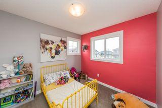 Photo 35:  in Edmonton: Zone 55 Attached Home for sale : MLS®# E4249015