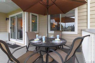 Photo 18: 201 1234 Fort St in VICTORIA: Vi Downtown Condo for sale (Victoria)  : MLS®# 823781