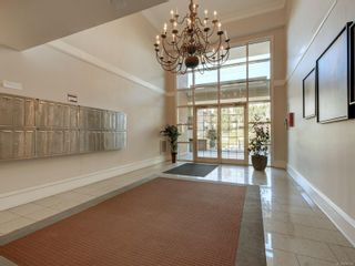 Photo 21: 208 1371 Hillside Ave in : Vi Oaklands Condo for sale (Victoria)  : MLS®# 870353