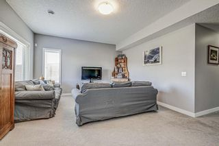 Photo 33: 77 Walden Close SE in Calgary: Walden Detached for sale : MLS®# A1106981