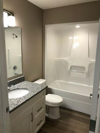 Photo 13: 203 4574 51 Avenue: Olds Apartment for sale : MLS®# A1140330