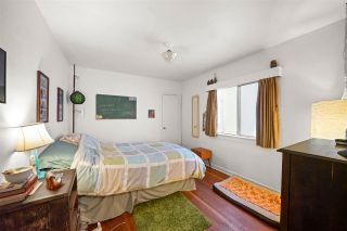 Photo 11: 6690 NANAIMO Street in Vancouver: Killarney VE House for sale (Vancouver East)  : MLS®# R2584955