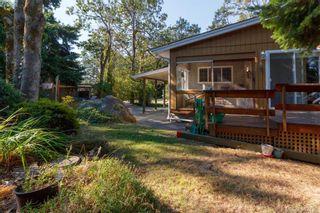 Photo 17: 4141 Tuxedo Dr in VICTORIA: SE High Quadra House for sale (Saanich East)  : MLS®# 769183