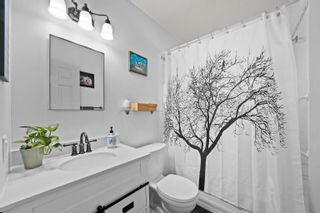 """Photo 14: 2081 TURNER Street in Vancouver: Hastings House for sale in """"Sunrise"""" (Vancouver East)  : MLS®# R2616286"""