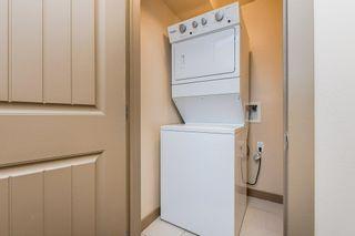 Photo 33: 204 7111 80 Avenue in Edmonton: Zone 17 Condo for sale : MLS®# E4256387