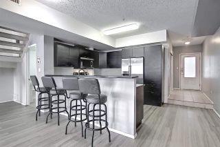 Photo 13: 119 10717 83 Avenue in Edmonton: Zone 15 Condo for sale : MLS®# E4242234