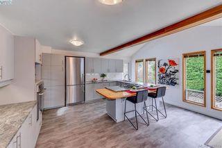 Photo 5: 4128 San Clemente Pl in VICTORIA: SE Gordon Head House for sale (Saanich East)  : MLS®# 783217