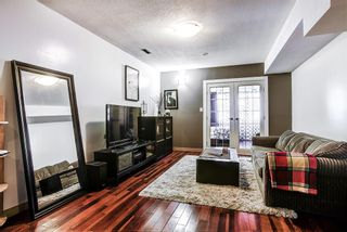 Photo 11: 22521 KENDRICK Loop in Maple Ridge: East Central House for sale : MLS®# R2171951