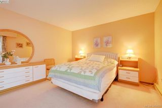 Photo 10: 28 1287 Verdier Ave in BRENTWOOD BAY: CS Brentwood Bay Row/Townhouse for sale (Central Saanich)  : MLS®# 774883