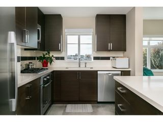 """Photo 5: 207 4710 HASTINGS Street in Burnaby: Capitol Hill BN Condo for sale in """"Altezza by Censorio"""" (Burnaby North)  : MLS®# R2620756"""