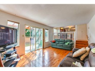 Photo 6: 1650 SUMMERHILL Court in Surrey: Crescent Bch Ocean Pk. House for sale (South Surrey White Rock)  : MLS®# F1450593