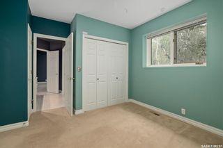 Photo 27: 14 Poplar Road in Riverside Estates: Residential for sale : MLS®# SK868010