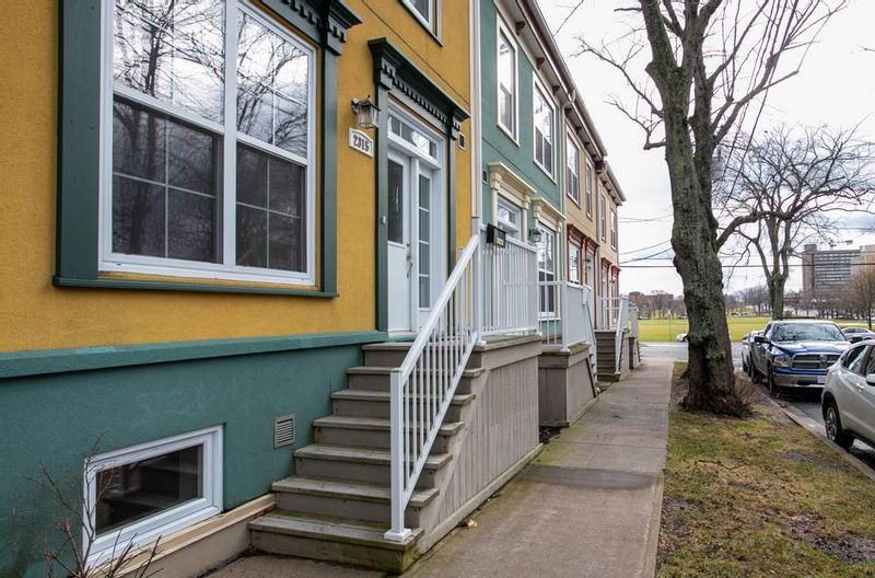 FEATURED LISTING: 2315 Princess Place Halifax