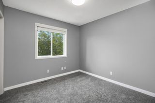 Photo 14: 37 West Springs Gate SW in Calgary: West Springs Semi Detached for sale : MLS®# A1119140