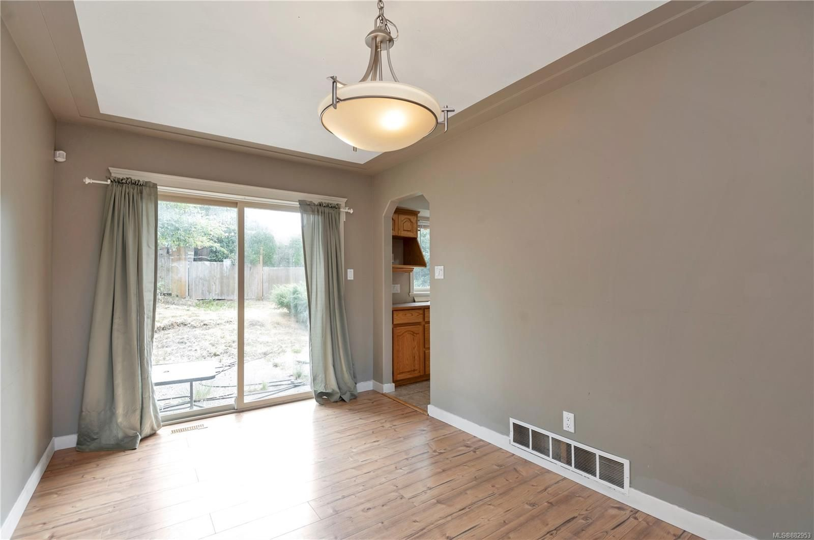 Photo 10: Photos: 732 Oribi Dr in : CR Campbell River Central House for sale (Campbell River)  : MLS®# 882953
