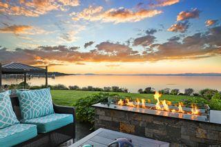 Photo 57: 10 1310 Wilkinson Rd in : CV Comox Peninsula House for sale (Comox Valley)  : MLS®# 872725