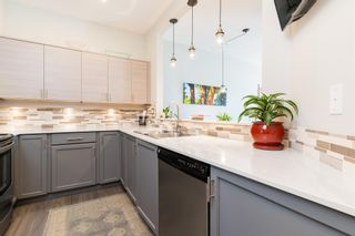 """Photo 11: 511 121 W 29TH Street in North Vancouver: Upper Lonsdale Condo for sale in """"Somerset Green"""" : MLS®# R2608574"""