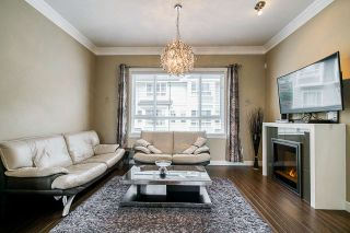 Photo 7: 37 2955 156 Street in Surrey: Grandview Surrey Townhouse for sale (South Surrey White Rock)  : MLS®# R2401400