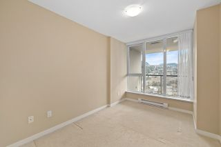 """Photo 22: 2107 651 NOOTKA Way in Port Moody: Port Moody Centre Condo for sale in """"SAHALEE"""" : MLS®# R2555141"""