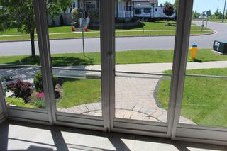 Photo 2: 810 Carlisle Street in Cobourg: Condo for sale : MLS®# 264304