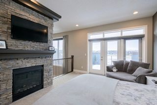 Photo 30: 106 Waters Edge Drive: Heritage Pointe Detached for sale : MLS®# A1059034