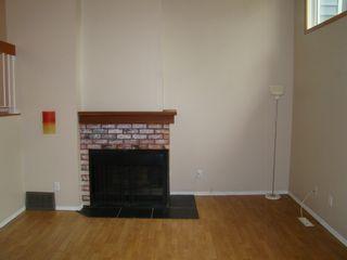 Photo 11: 1023 MILLBOURNE Road E in Edmonton: Zone 29 Townhouse for sale : MLS®# E4248888