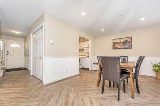 Photo 9: 3 2871 Peatt Rd in Langford: La Langford Proper Row/Townhouse for sale : MLS®# 886109