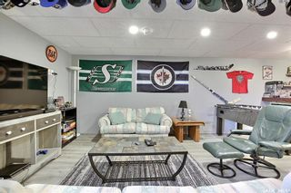 Photo 19: 207 SOUTH FRONT Street in Pense: Residential for sale : MLS®# SK852626