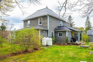 Photo 18: 29 BEACH Road in Broad Cove: 405-Lunenburg County Residential for sale (South Shore)  : MLS®# 202111696