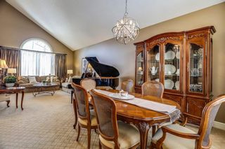 Photo 8: 74 SHAWNEE CR SW in Calgary: Shawnee Slopes House for sale : MLS®# C4226514