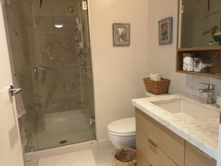 """Photo 10: 802 4083 CAMBIE Street in Vancouver: Cambie Condo for sale in """"CAMBIE STAR"""" (Vancouver West)  : MLS®# R2617742"""