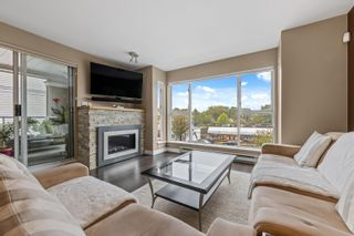 Main Photo: 312 3480 MAIN Street in Vancouver: Main Condo for sale (Vancouver East)  : MLS®# R2618352