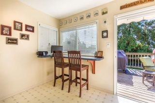 Photo 9: 351 E 20TH Street in North Vancouver: Central Lonsdale House for sale : MLS®# R2216173