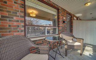 Photo 2: 264 Gilbert Avenue in Toronto: Caledonia-Fairbank House (2-Storey) for sale (Toronto W03)  : MLS®# W5095155