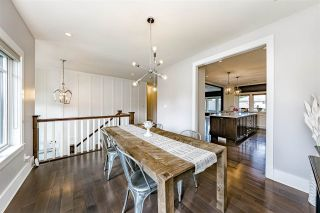 Photo 10: 1143 COTTONWOOD Avenue in Coquitlam: Central Coquitlam House for sale : MLS®# R2590324