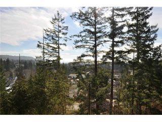 "Photo 2: 5750 ANCHOR Road in Sechelt: Sechelt District Land for sale in ""SECHELT VILLAGE"" (Sunshine Coast)  : MLS®# R2122174"