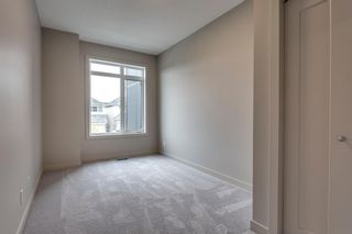 Photo 22: 279 Royal Elm Road NW in Calgary: Royal Oak Row/Townhouse for sale : MLS®# A1146441