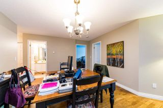 """Photo 18: 304 106 W KINGS Road in North Vancouver: Upper Lonsdale Condo for sale in """"KINGS COURT"""" : MLS®# R2560052"""