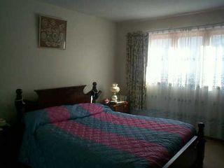 Photo 3: 611 DAVID Street in Winnipeg: Westwood / Crestview Single Family Detached for sale (West Winnipeg)  : MLS®# 2504052